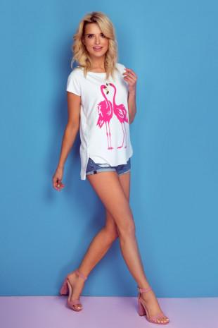 Koszulka K110