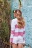 Sweter I296