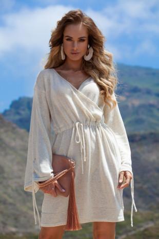 Sukienka I295