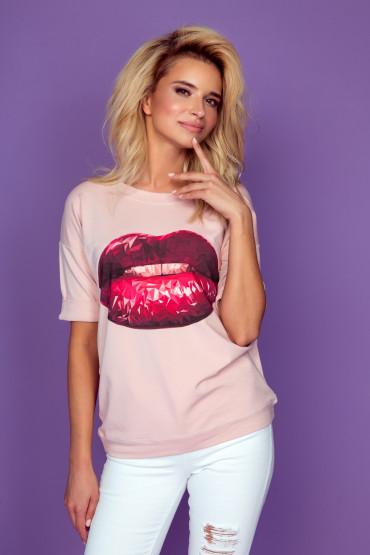 Koszulka K145