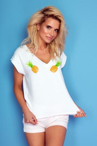 Koszulka K142