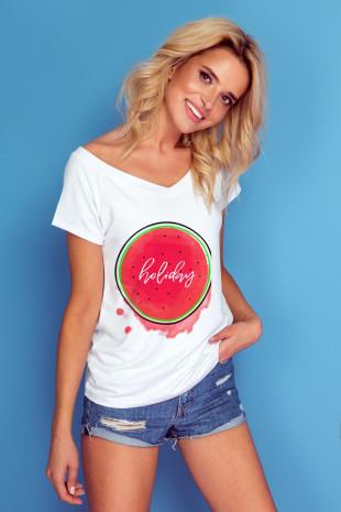 Koszulka K141