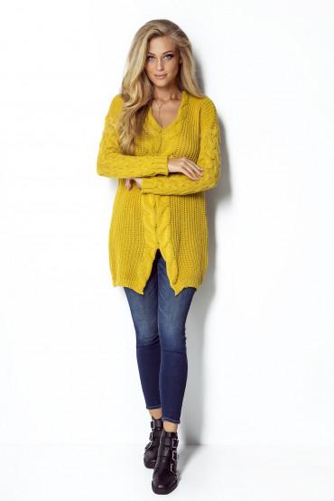 Sweter I301