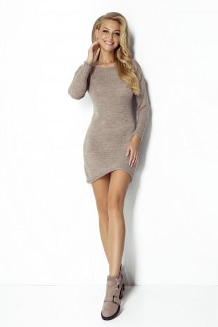 Sukienka I303