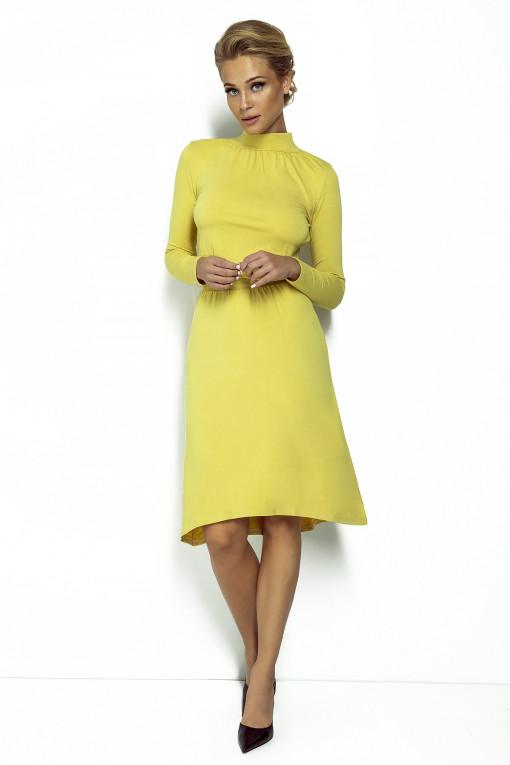 Sukienka I312