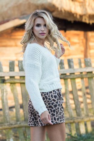 Sweater F584