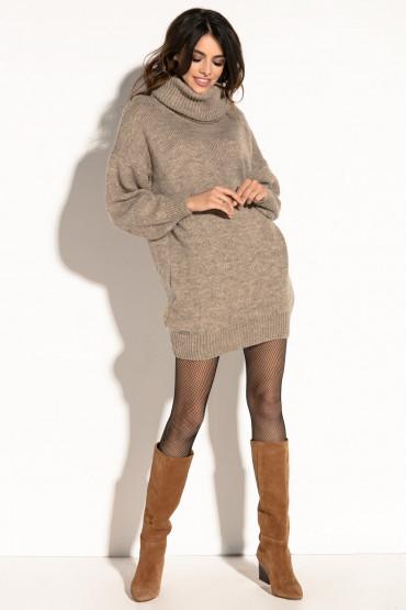 Dress F577