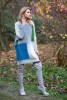 Sukienka I593