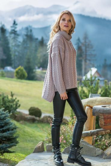 Sweter F615