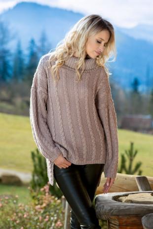 Sweater F615