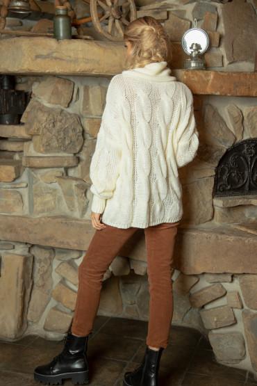 Sweater F616