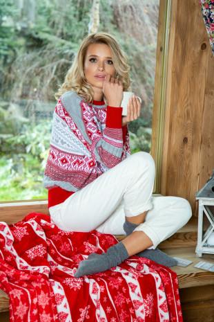 Sweater F609