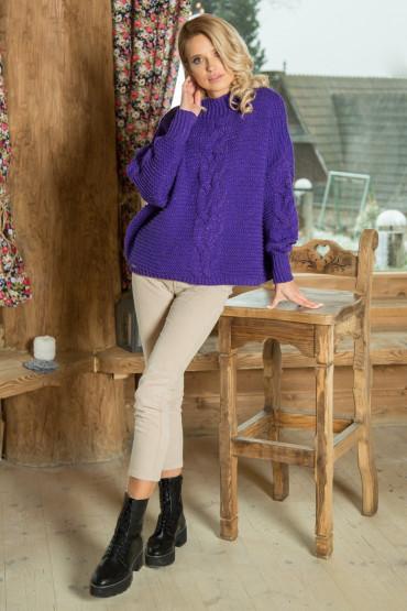 Sweater F612