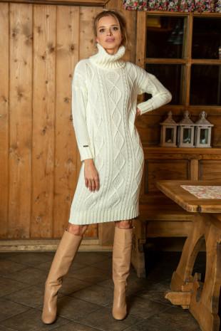 Dress F611