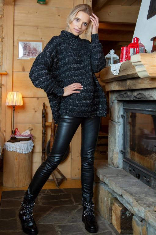Sweter F610