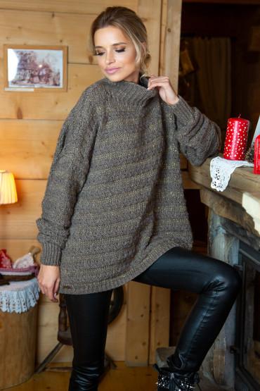 Sweater F610