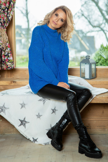 Sweater F608