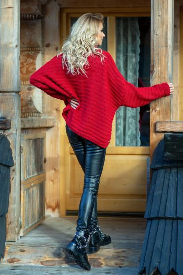 Sweater F607