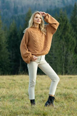 Sweater F619