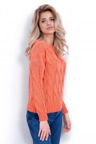 Sweter F622
