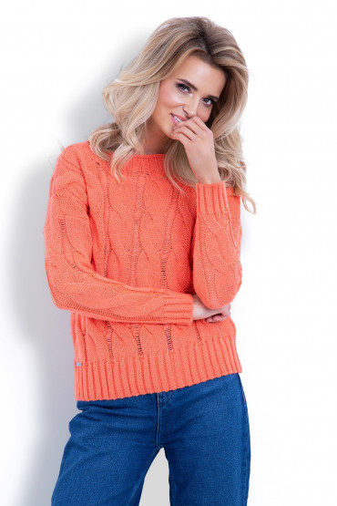 Sweater F622