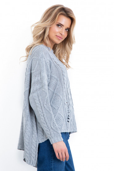 Sweter F625