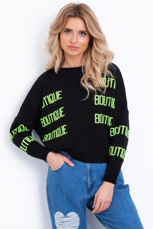 Sweater F623