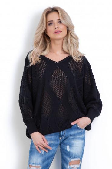 Sweter F626