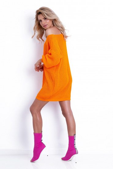 Sukienka F630
