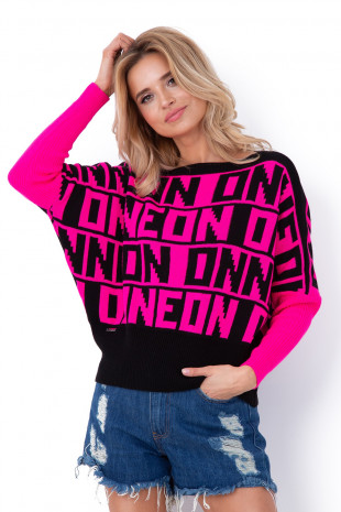 Sweater F639