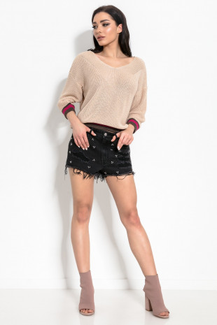 Sweter I314