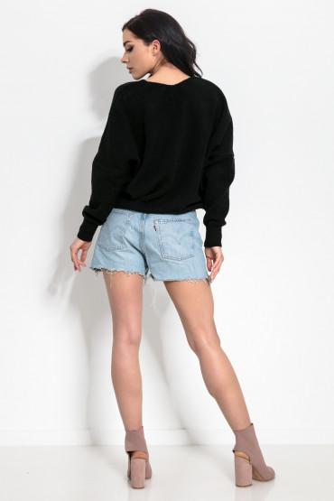 Swetry I315