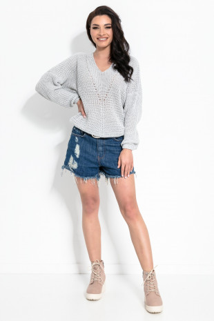 Sweter I320