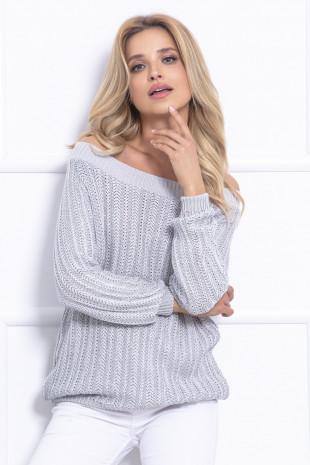 Sweter F709