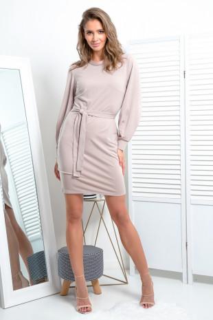 Dress  I338