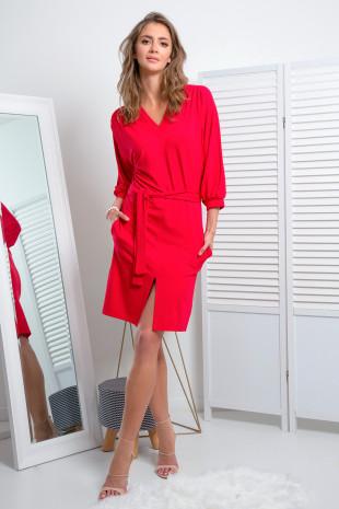 Dress I339
