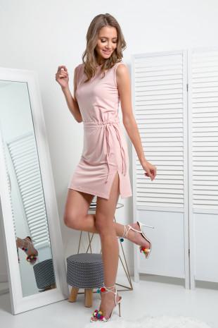 Mini dress I337