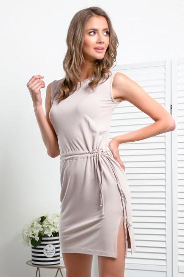 Sukienka I337