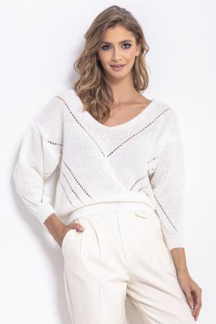 Sweater F765