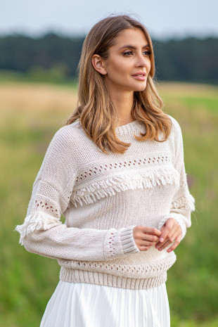 Sweater F745