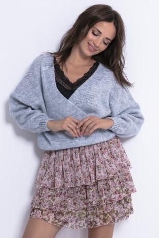 Sweater F770