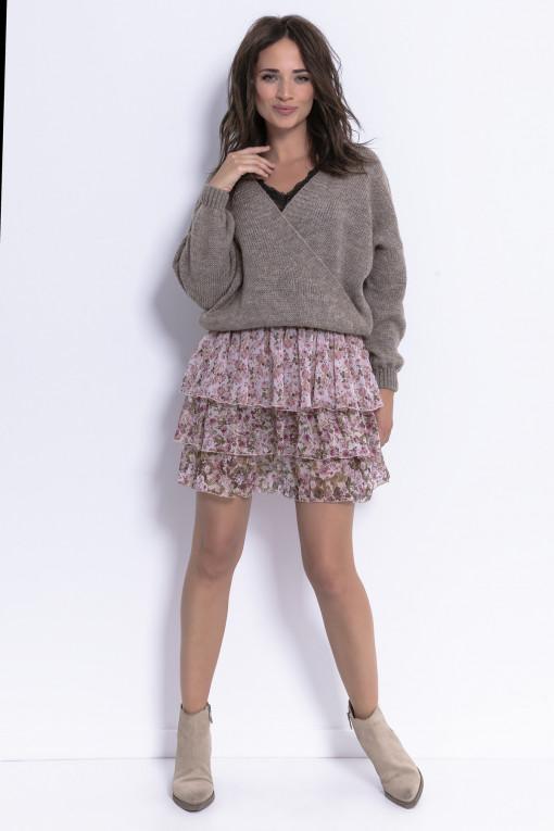 Sweter F770