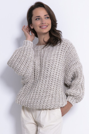 Sweater F772