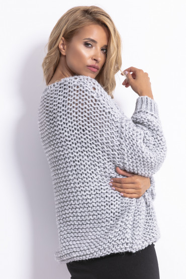 Sweter F774