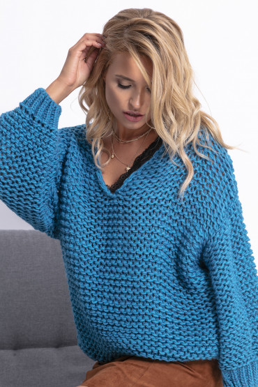 Sweater F774