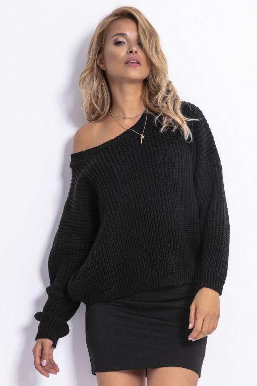 Sweter F789