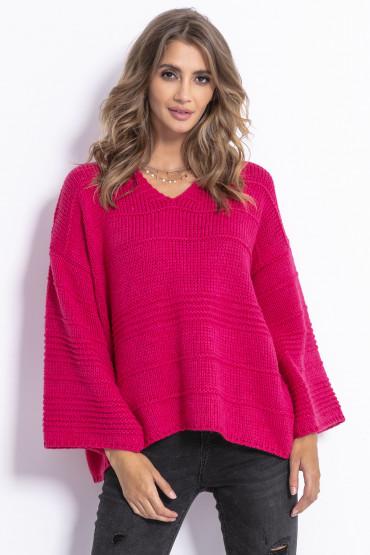 Sweter F815
