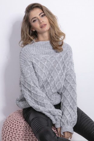 Sweater F842