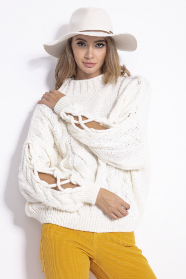 Sweter F850