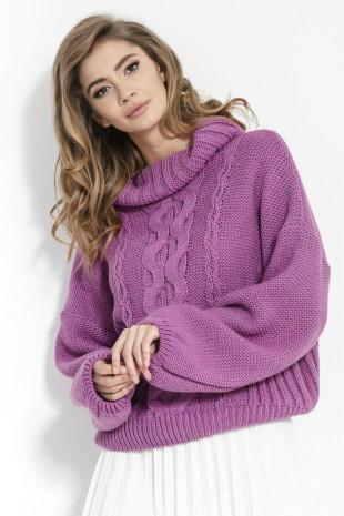Sweater F852
